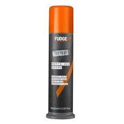 Fudge Matte Hed Extra