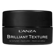 Lanza Brilliant Texture